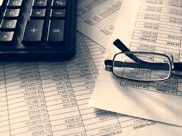 360 Ödenecek Vergi ve Fonlar Hesabı