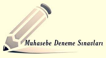 MuhasebeDeneme